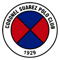 Logo Polo Club